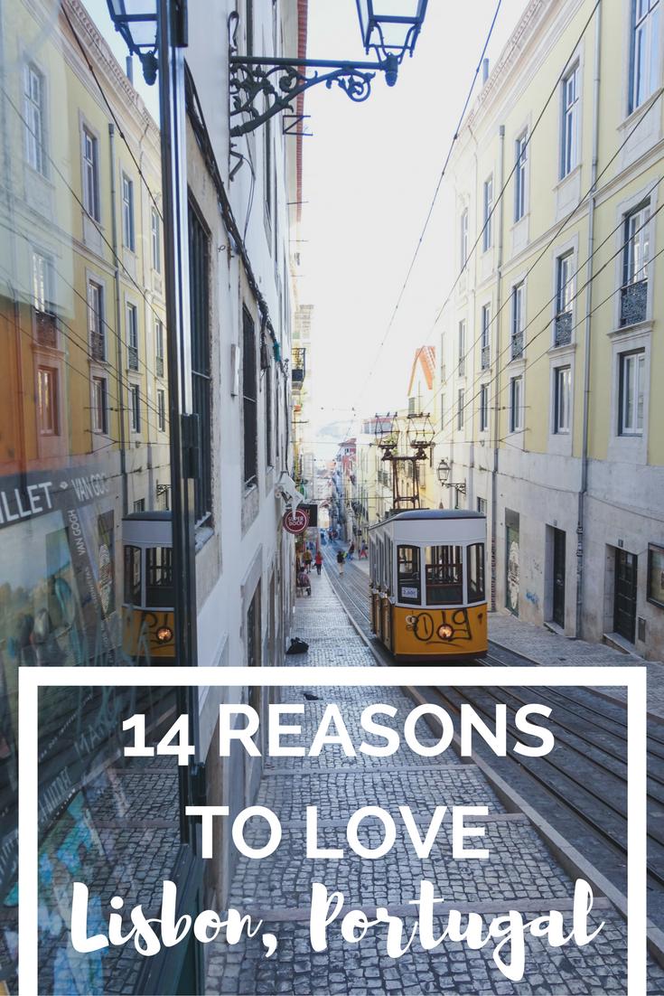 love-lisbon-portugal