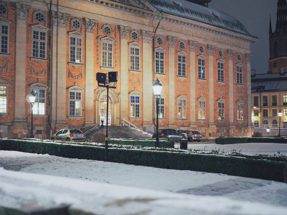 winter-stockholm-sweden-02