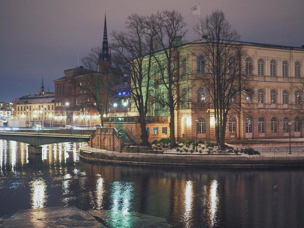 winter-stockholm-sweden-03