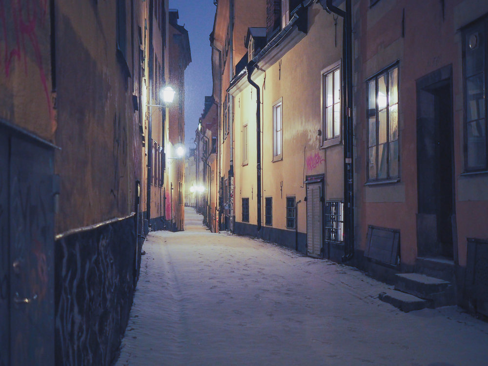 winter-stockholm-sweden-05
