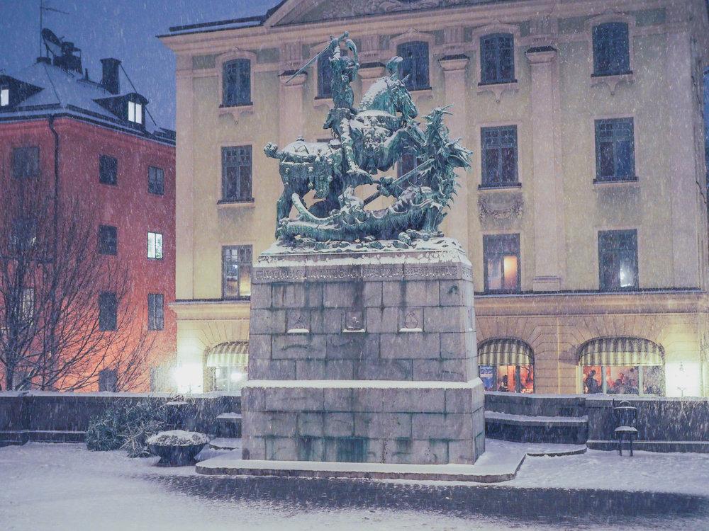 winter-stockholm-sweden-06