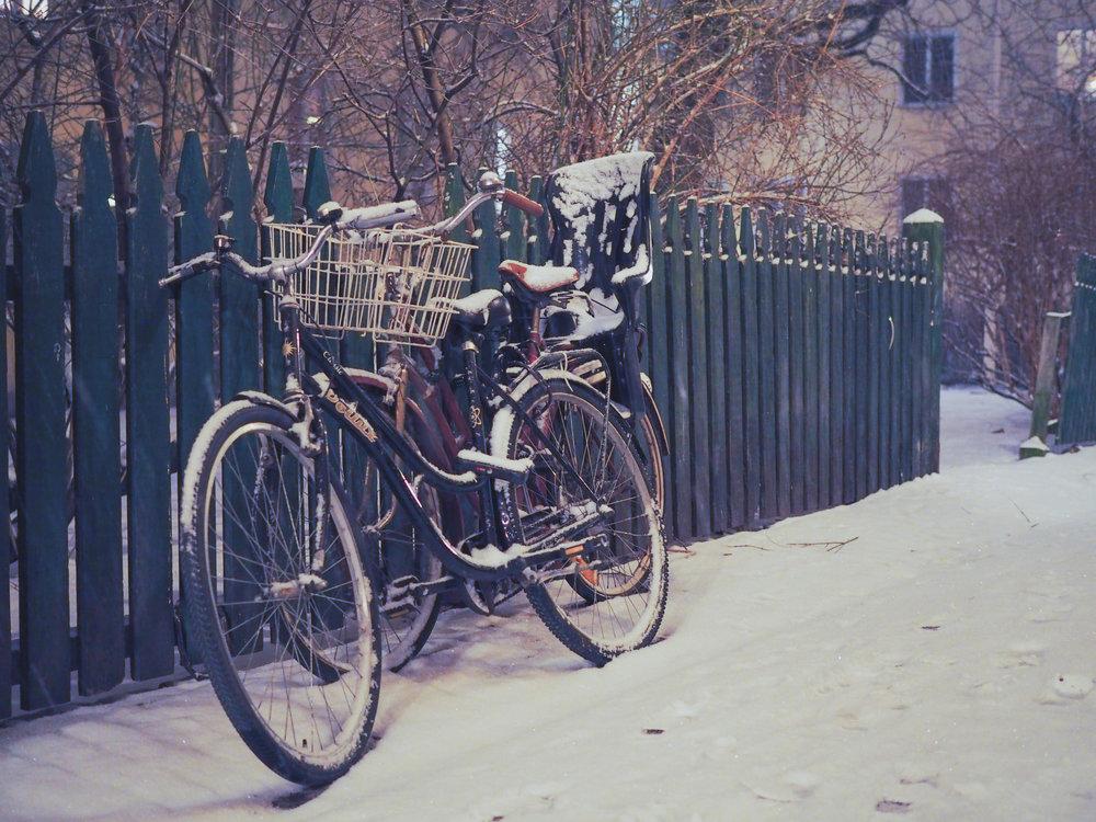 winter-stockholm-sweden-08