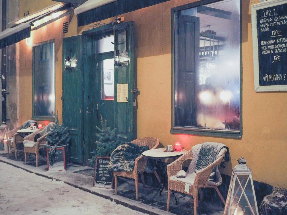 winter-stockholm-sweden-11