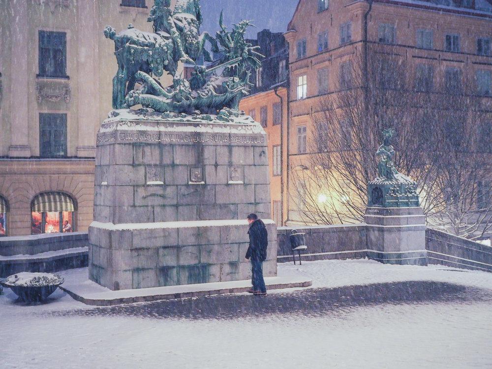 winter-stockholm-sweden-13