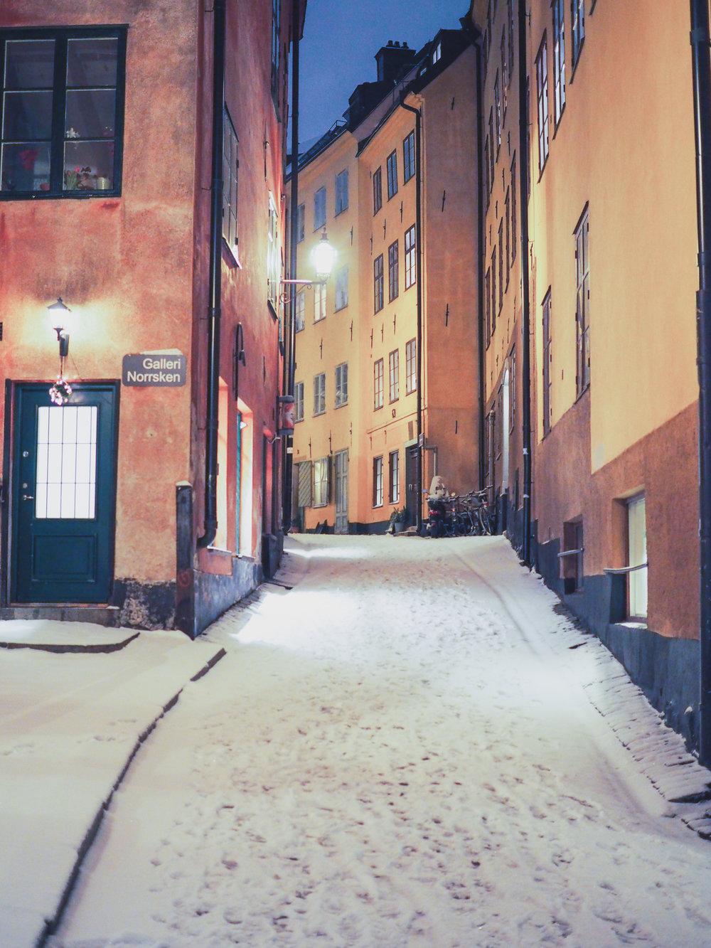 winter-stockholm-sweden-15