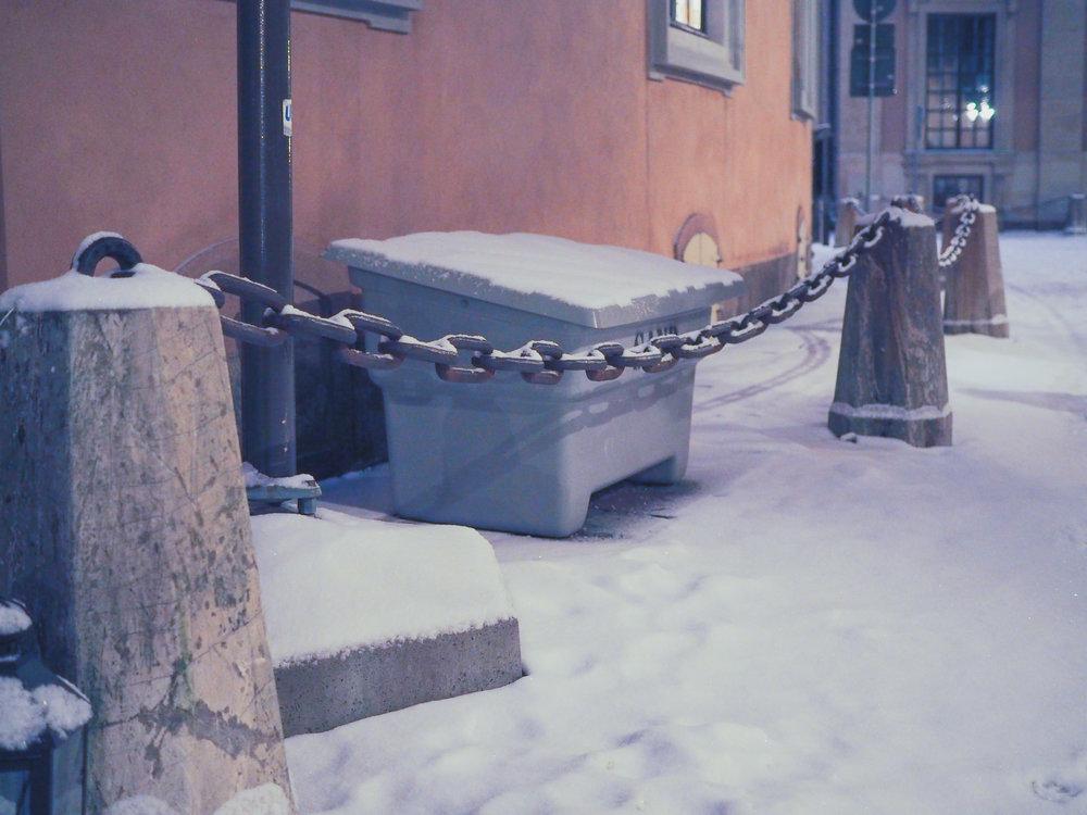 winter-stockholm-sweden-16