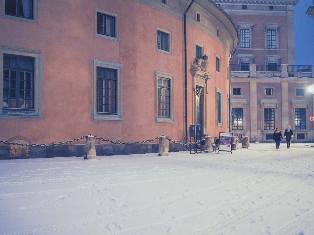 winter-stockholm-sweden-20
