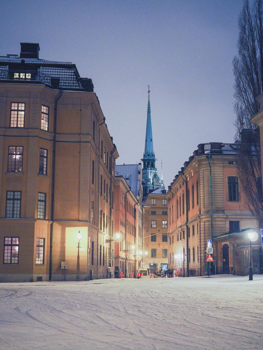 winter-stockholm-sweden-21
