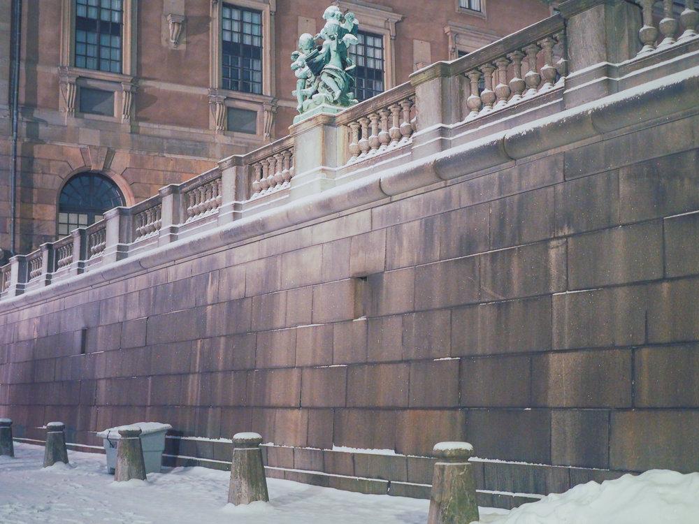 winter-stockholm-sweden-22