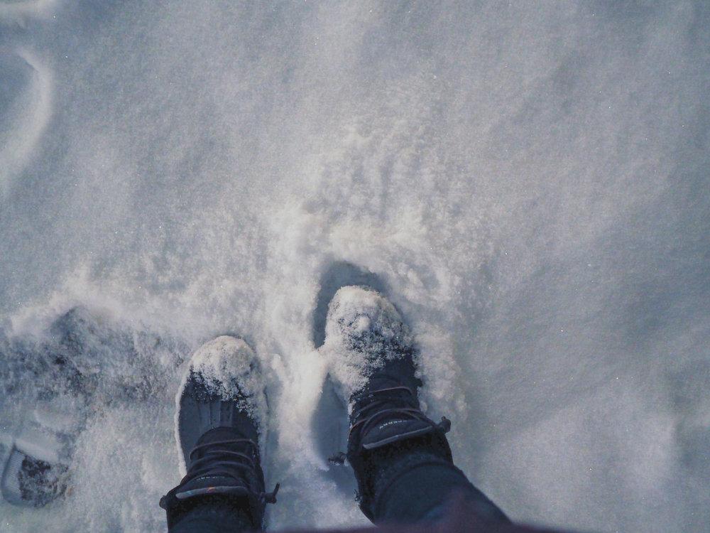 winter-stockholm-sweden-23