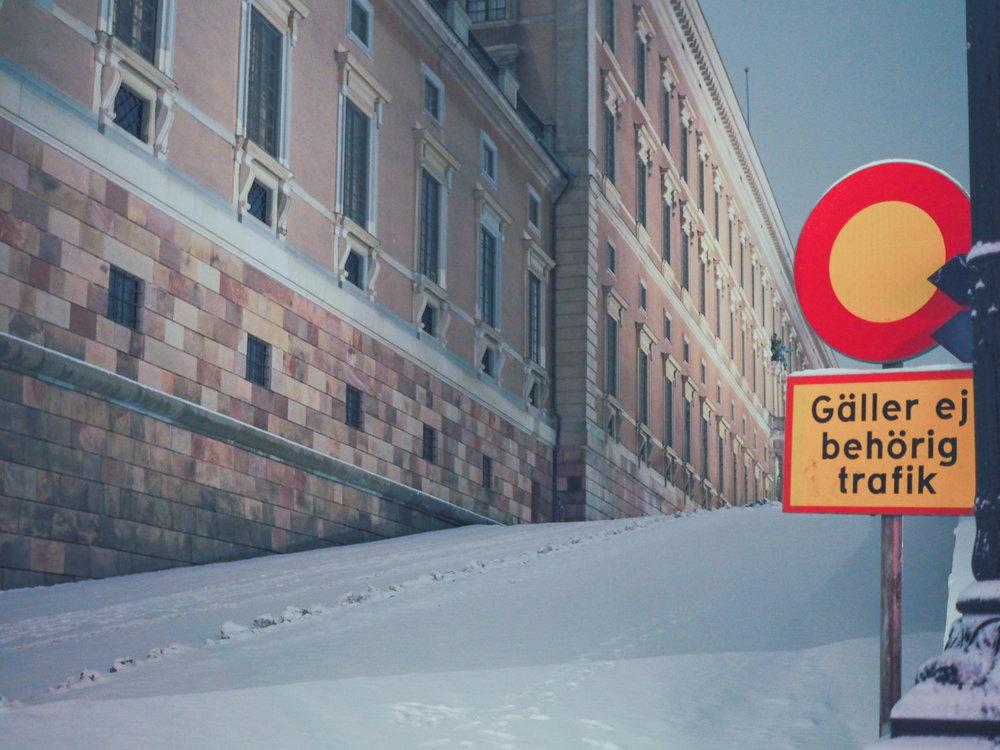 winter-stockholm-sweden-24