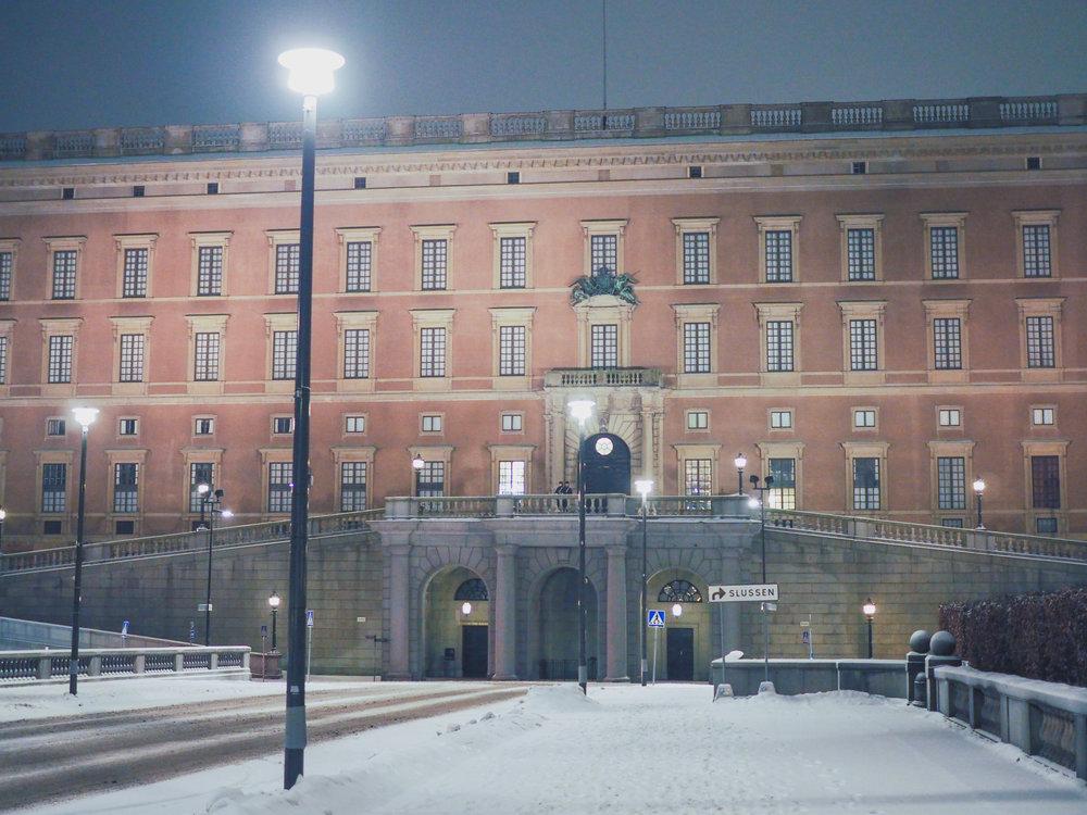 winter-stockholm-sweden-25