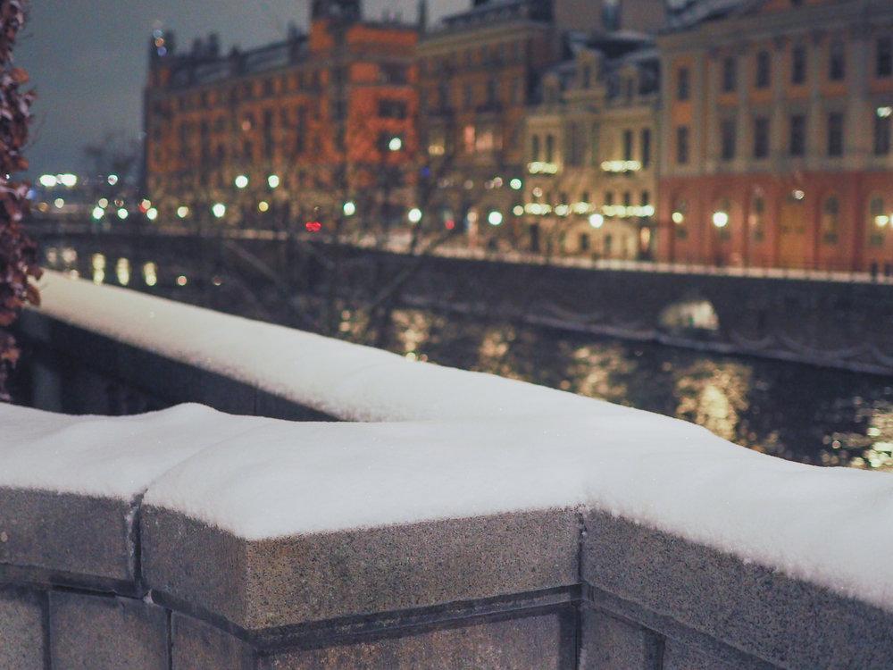 winter-stockholm-sweden-27