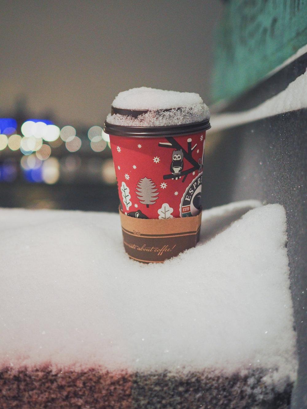 winter-stockholm-sweden-28