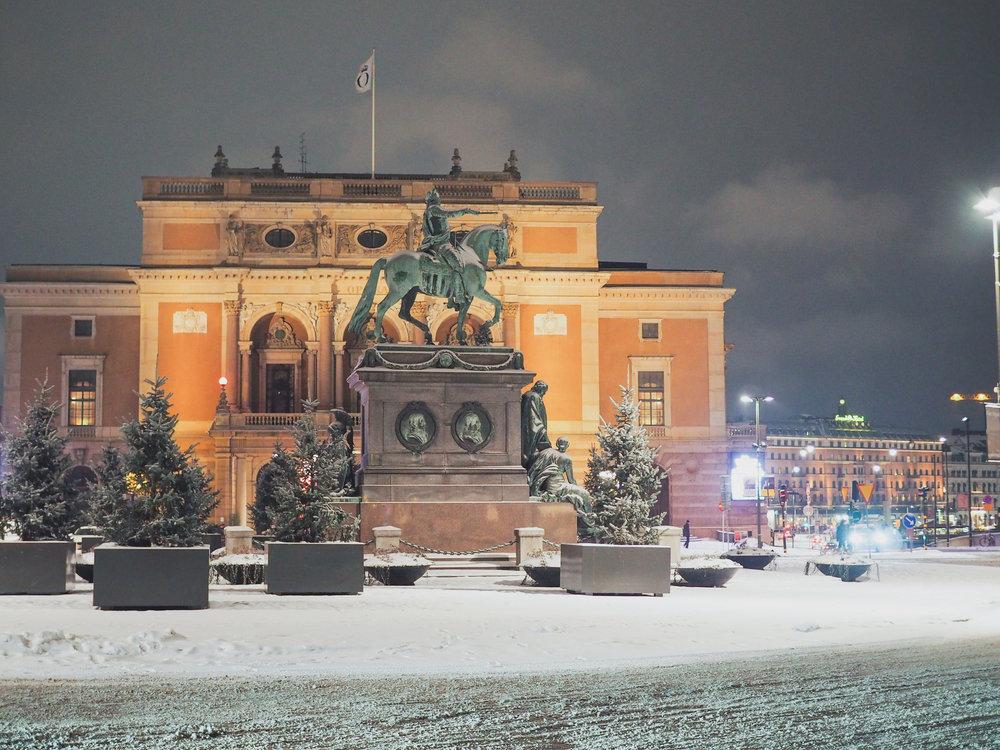 winter-stockholm-sweden-29