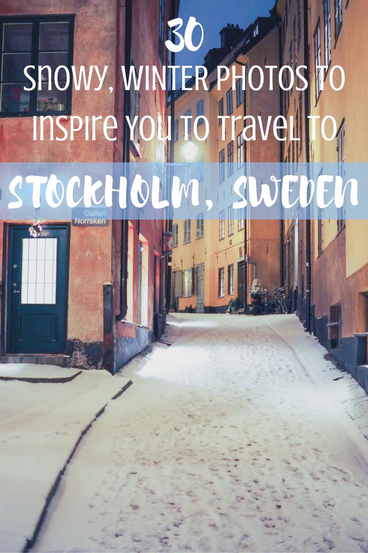 winter-stockholm-sweden-31