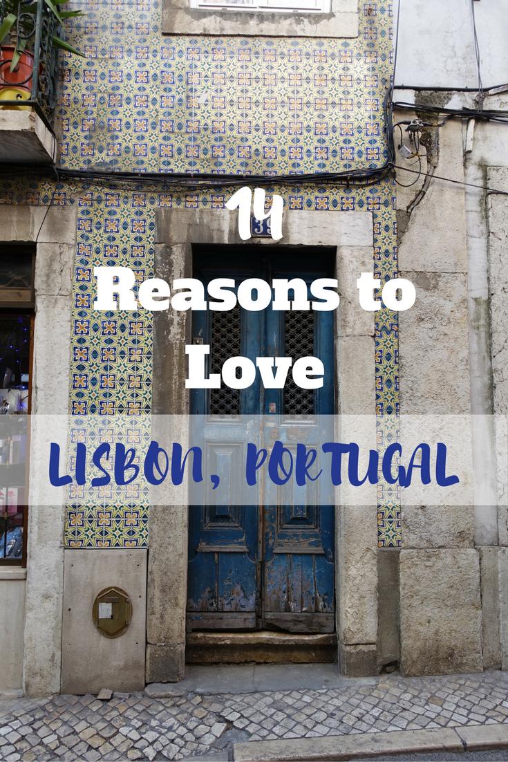 love-travel-lisbon-portugal