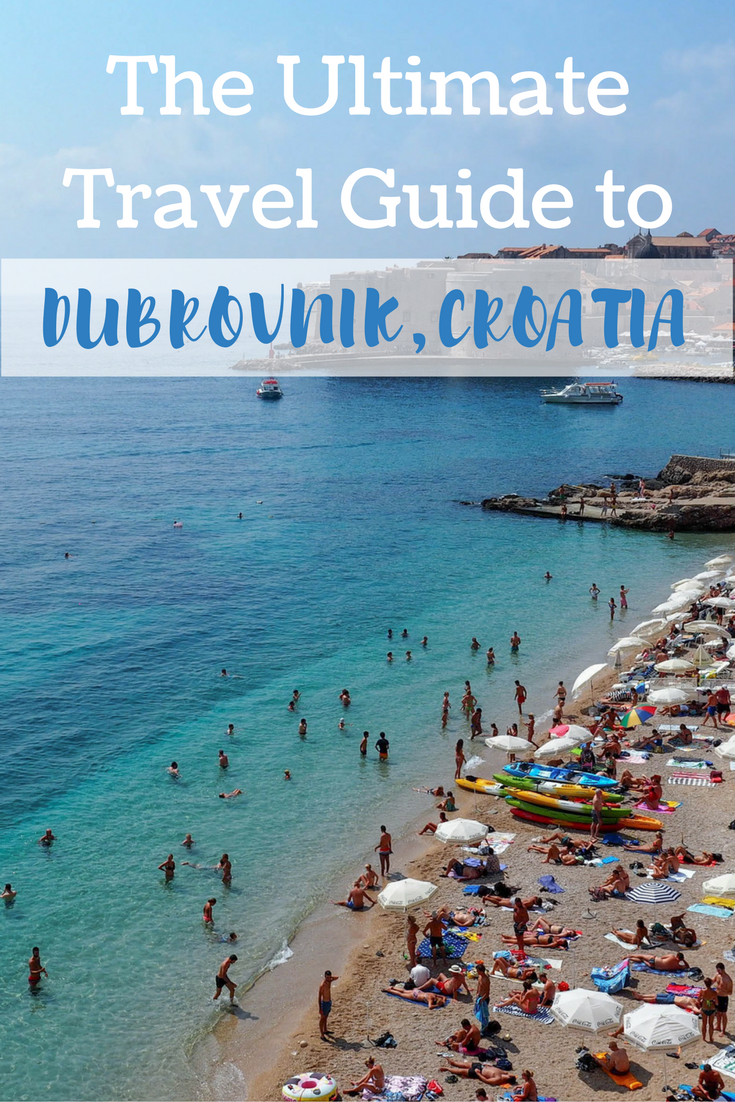 ultimate-travel-guide-dubrovnik-croatia