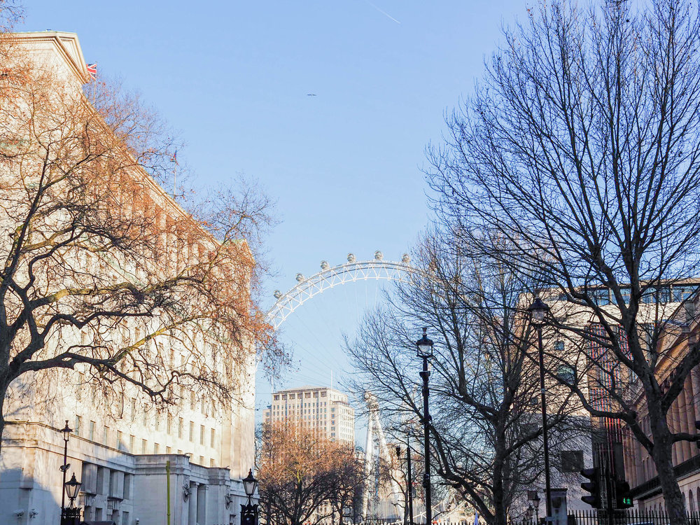 london-england-travel-26
