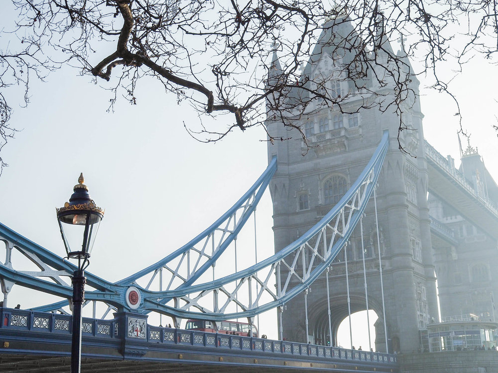 london-england-travel-34