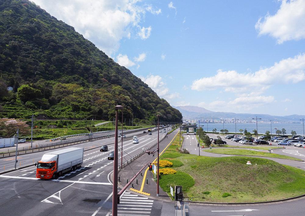 two-weeks-in-japan-06