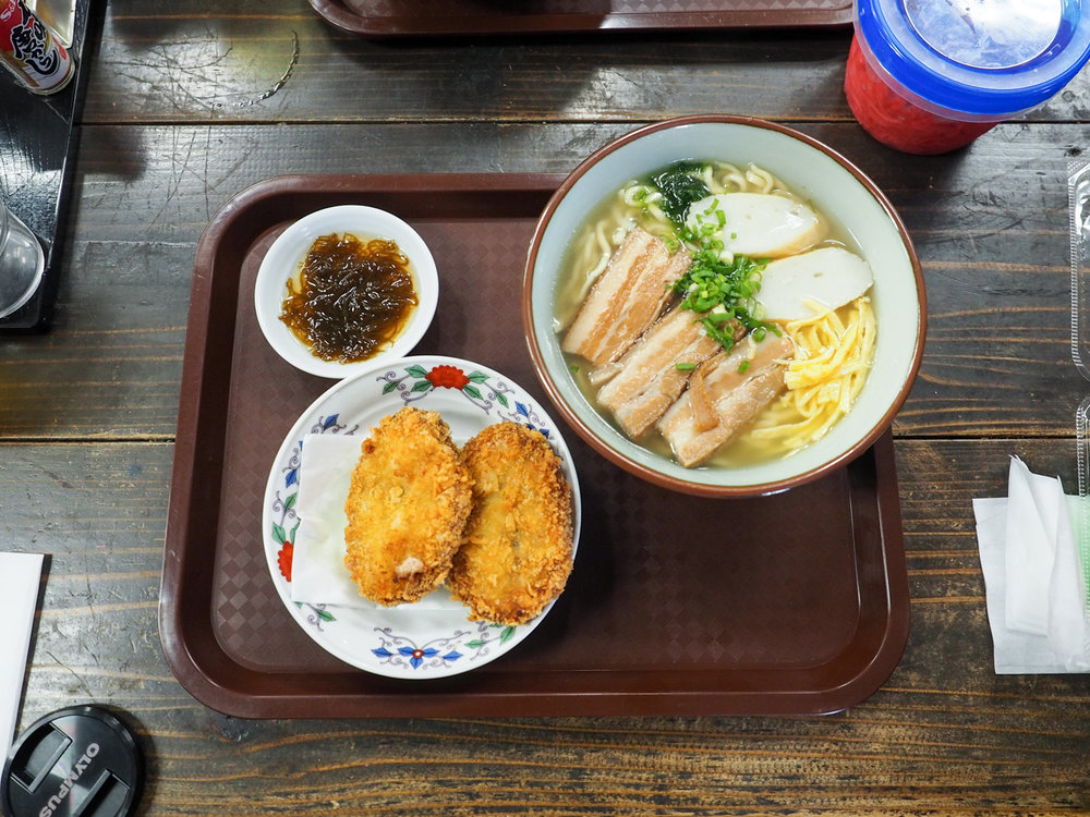 two-weeks-in-japan-18