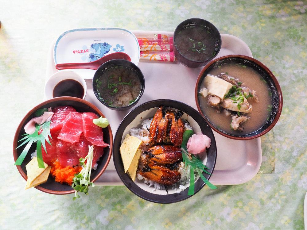 two-weeks-in-japan-26