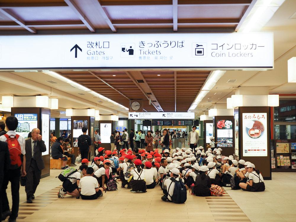two-weeks-in-japan-42