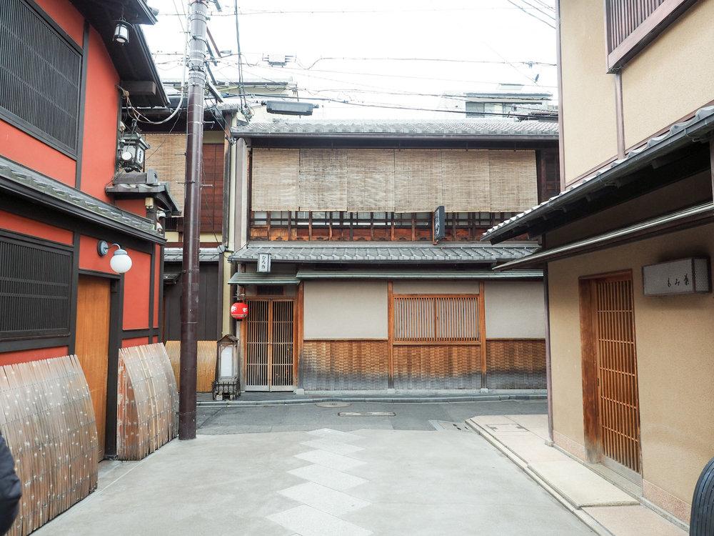 two-weeks-in-japan-48