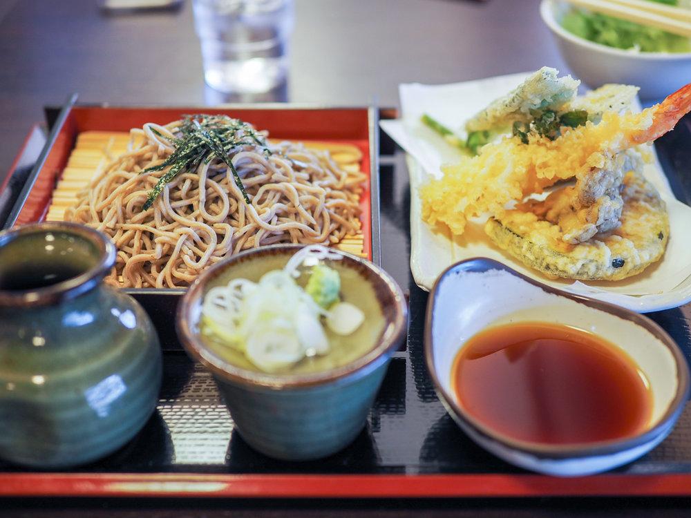 two-weeks-in-japan-73
