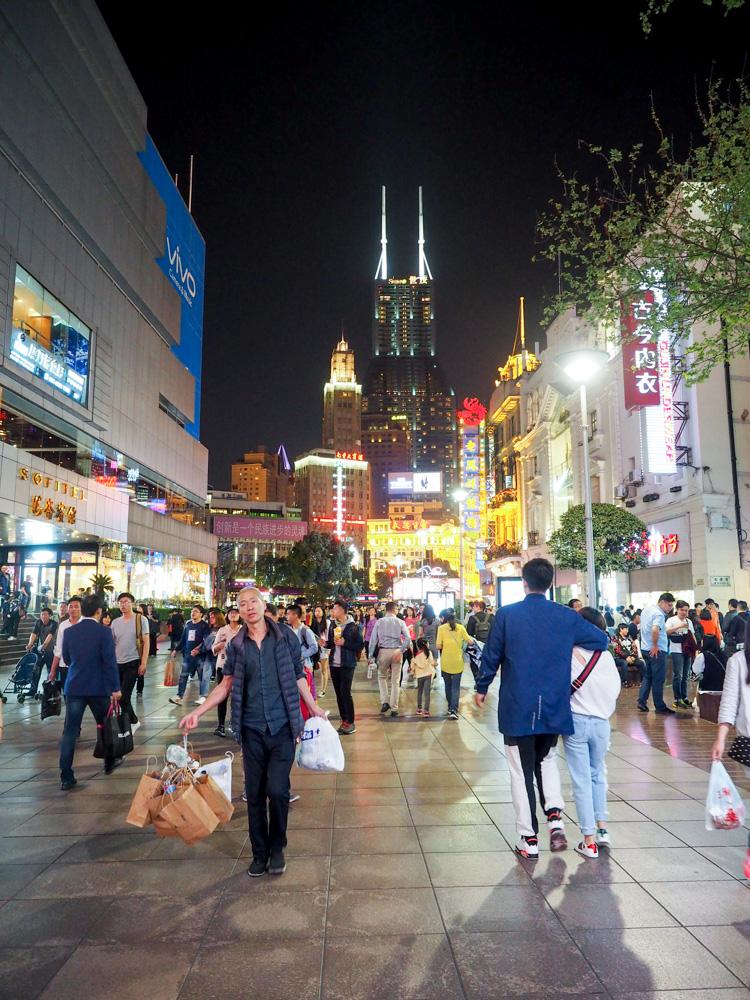 48-hours-Shanghai-China-02