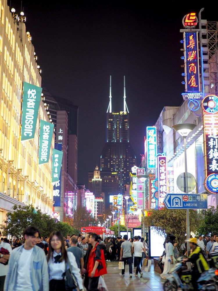 48-hours-Shanghai-China-04
