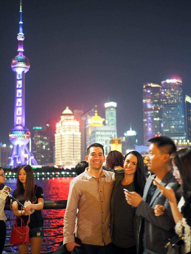 48-hours-Shanghai-China-08