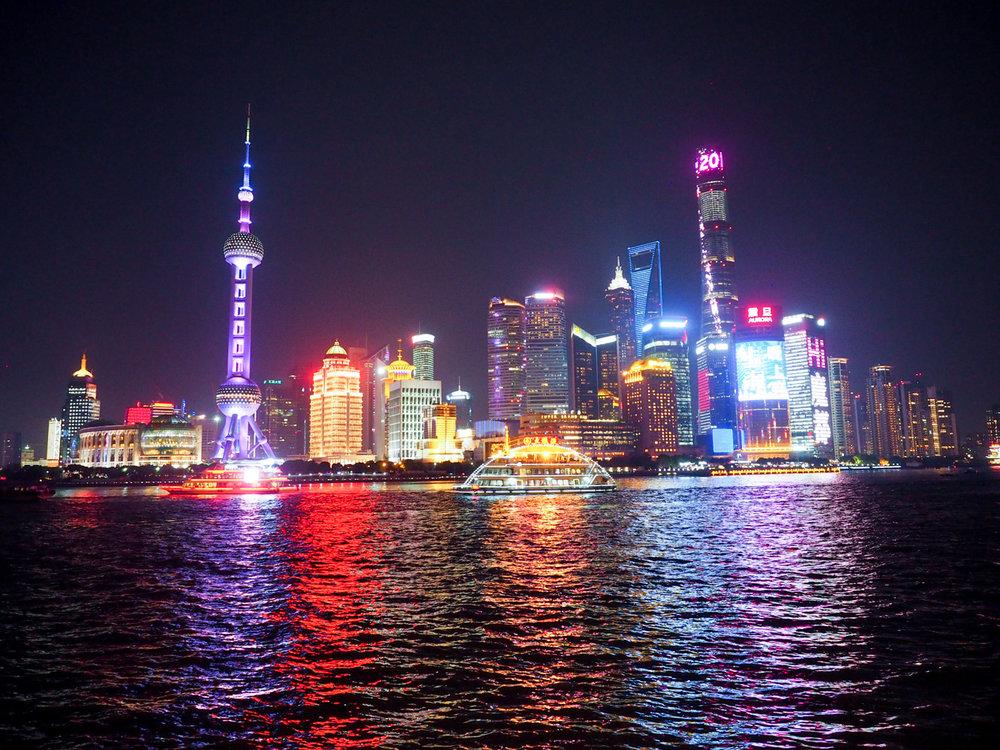 48-hours-Shanghai-China-09
