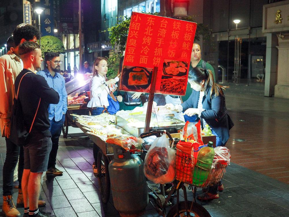48-hours-Shanghai-China-10