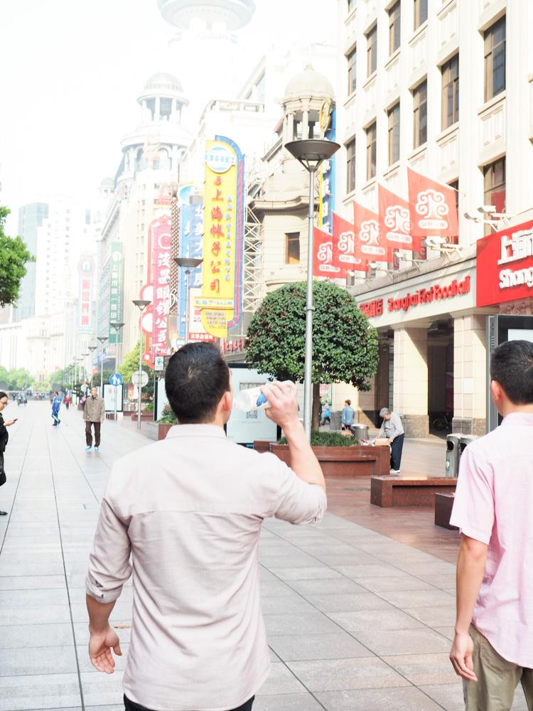48-hours-Shanghai-China-11