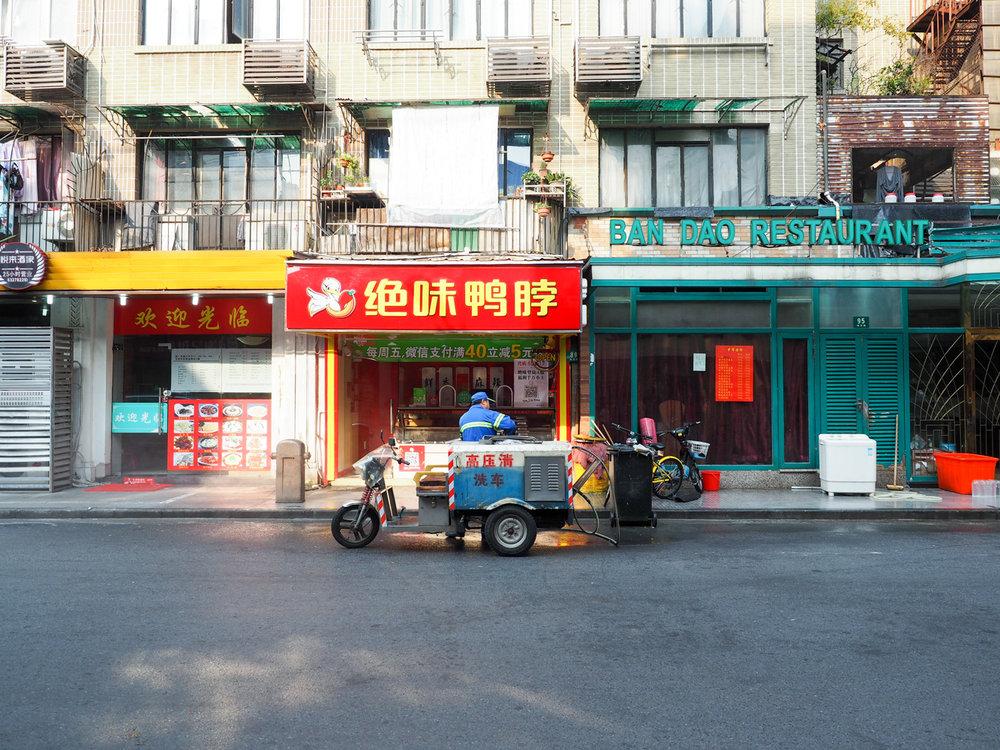 48-hours-Shanghai-China-13