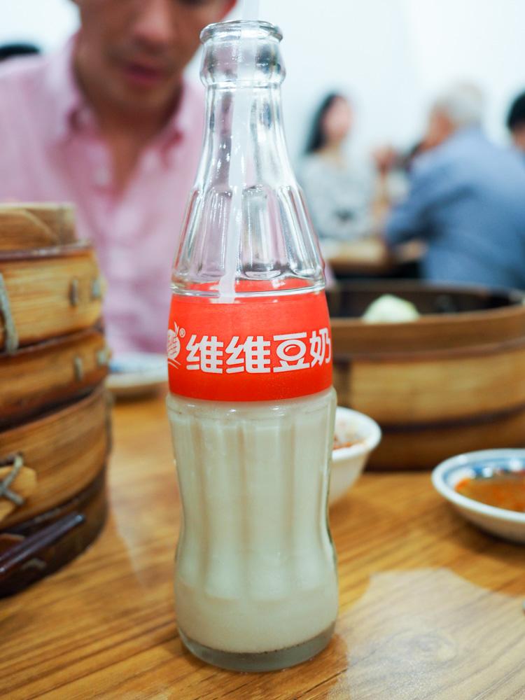 48-hours-Shanghai-China-16