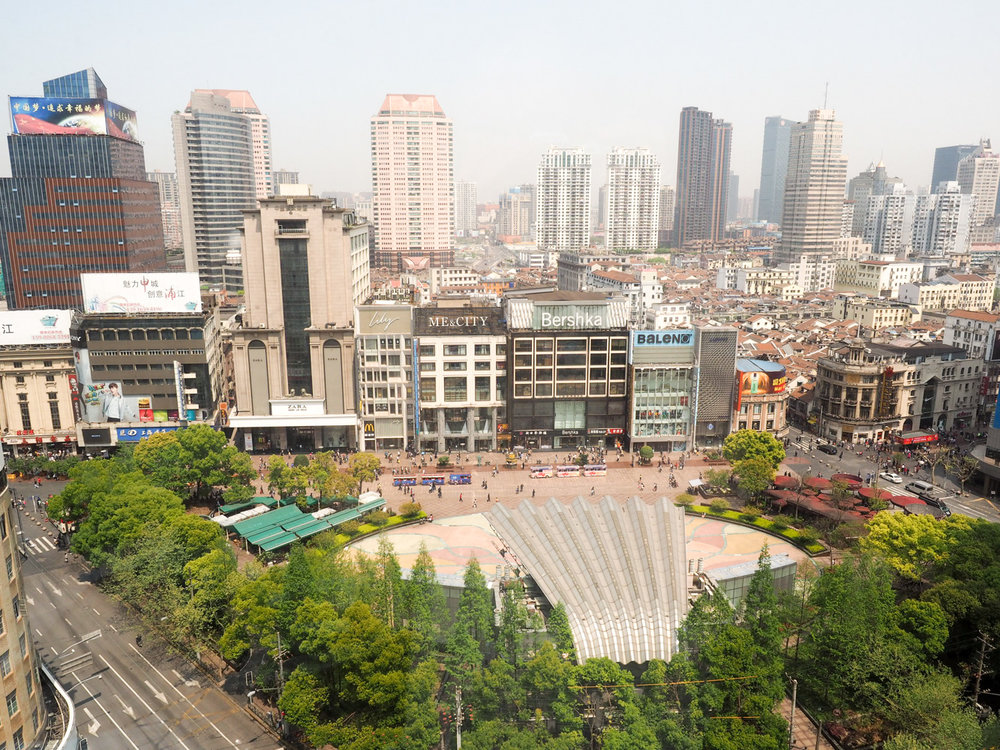 48-hours-Shanghai-China-28