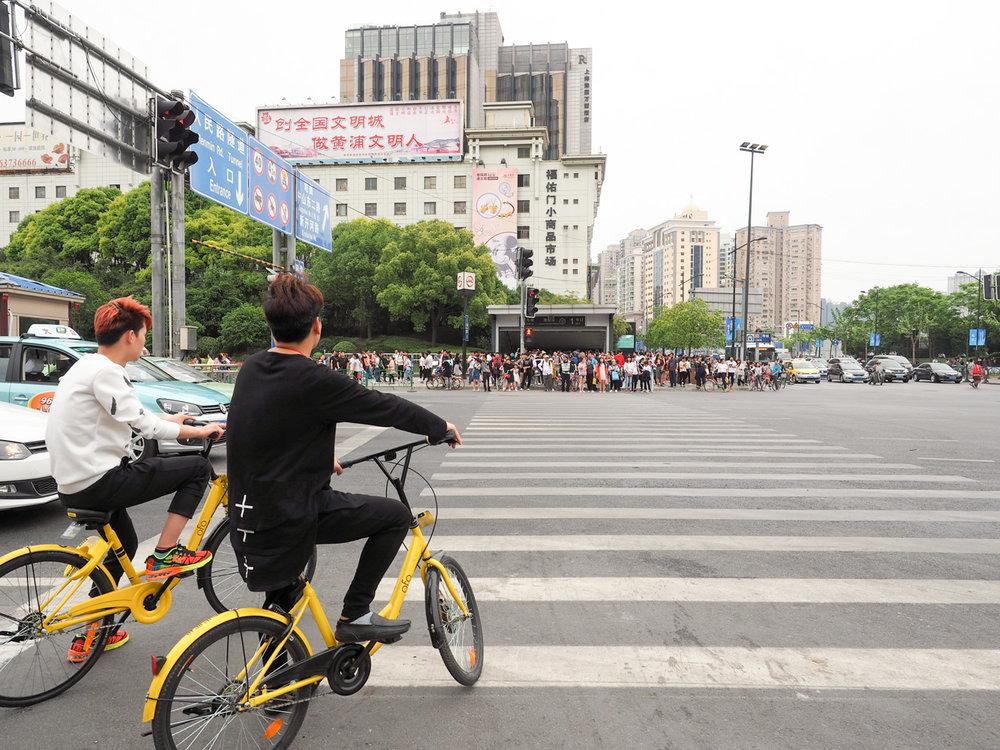 48-hours-Shanghai-China-30