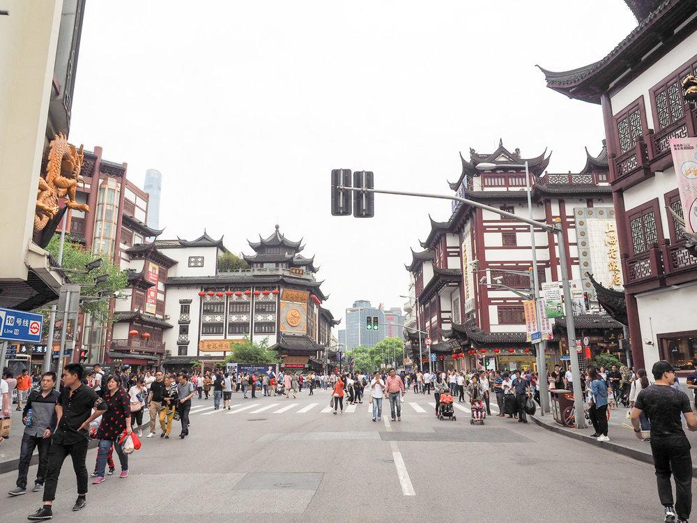 48-hours-Shanghai-China-34