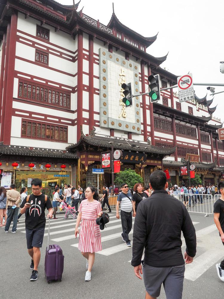 48-hours-Shanghai-China-35
