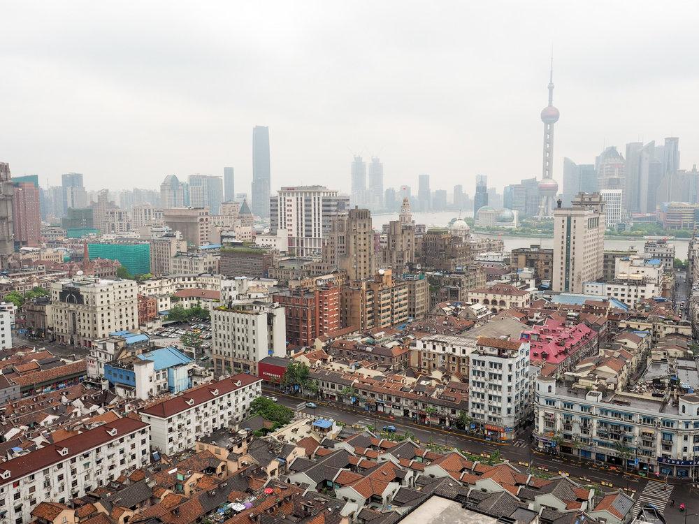 48-hours-Shanghai-China-39