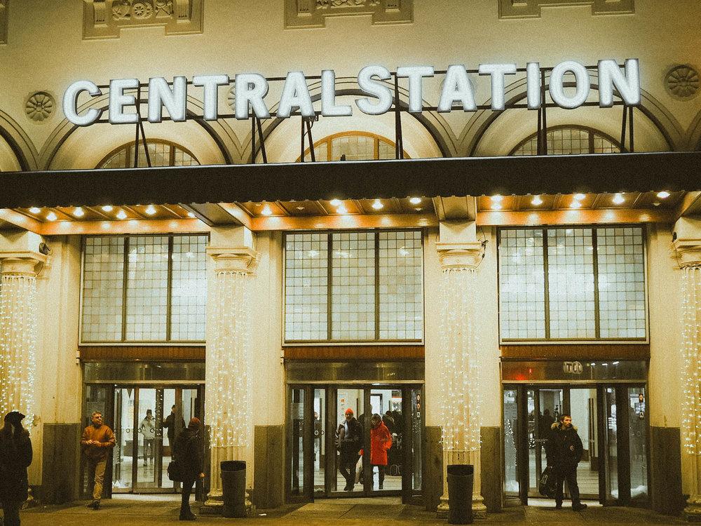 stockholm-central-station