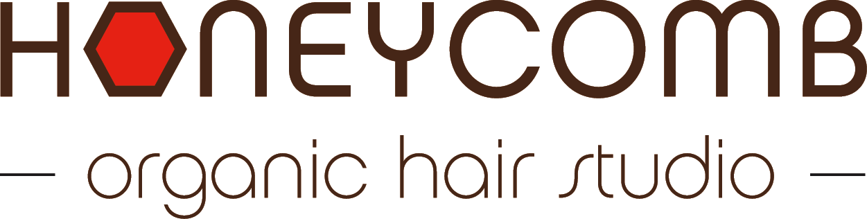 Honeycomb Organic Hair Studio
