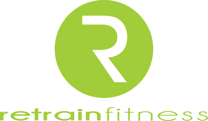 Retrain Fitness
