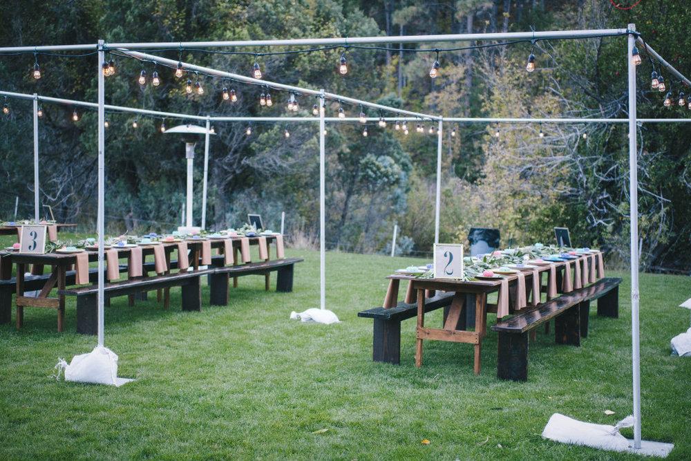 View More: http://epiraino.pass.us/katiandaarongetmarried