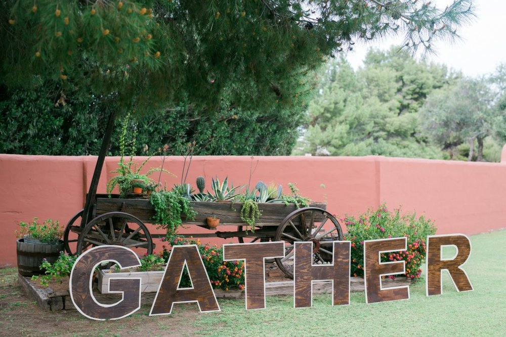 Gatherevent-9