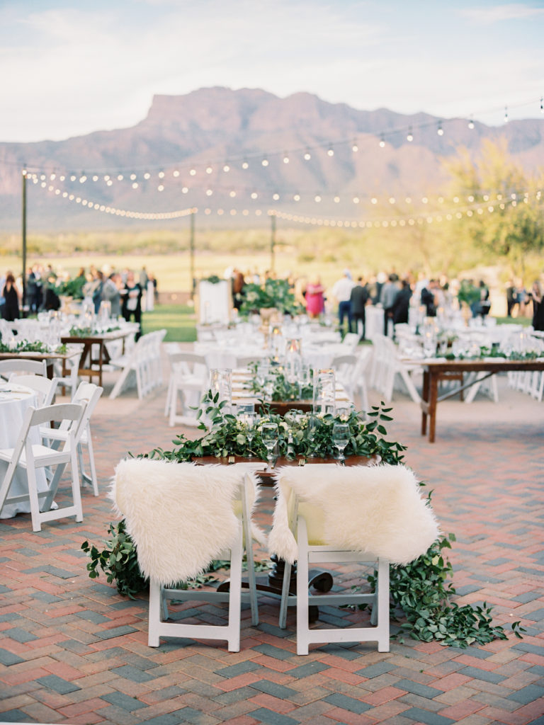 Tremaine-Ranch-Arizona-Desert-Wedding10-1-768x1024.jpg