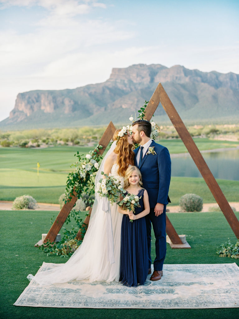 Tremaine-Ranch-Arizona-Desert-Wedding14-768x1024.jpg